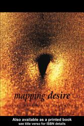 Mapping Desire PDF