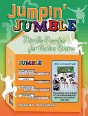 Jumpin Jumbles