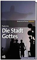 Die Stadt Gottes PDF