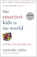 The Smartest Kids in the World PDF