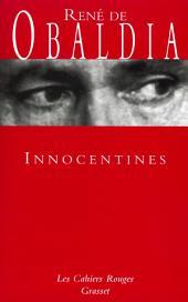 Innocentines: (*)