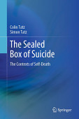 The Sealed Box Of Suicide