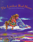 The Littlest Red Horse