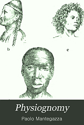 Physiognomy and Expression PDF