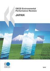OECD Environmental Performance Reviews OECD Environmental Performance Reviews: Japan 2010