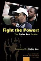 Fight the Power  PDF