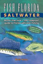 Fish Florida Saltwater