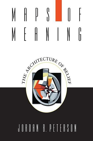 Download Maps of Meaning Book
