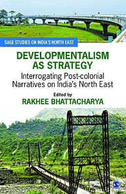 Developmentalism as Strategy PDF