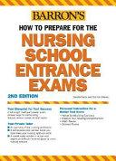 How to Prepare for the Nursing School Entrance Exams
