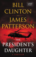 The President s Daughter PDF