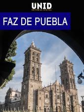 Faz de Puebla