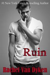 Ruin: (Ruin #1)