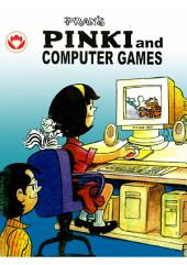 Pinki-And-Computer-Games-English