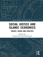 Social Justice and Islamic Economics PDF