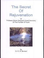 The Secret of Rejuvenation