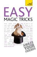 Easy Magic Tricks PDF