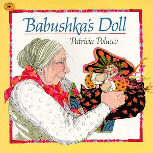 Babushka s Doll