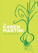 The Karen Martini Collection