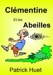 Clémentine et les abeilles