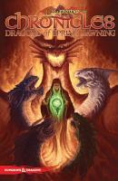 Dragonlance Chronicles  Vol  3  Dragons of Spring Dawning PDF