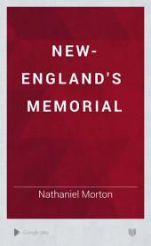 New-England's Memorial