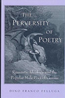 Perversity of Poetry  The PDF
