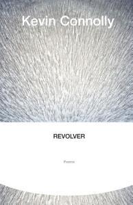 Revolver Book