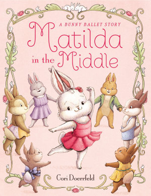 Matilda in the Middle