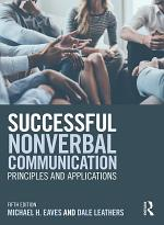 Successful Nonverbal Communication