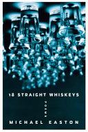 18 Straight Whiskeys PDF