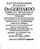 Bibliothecas eremitarvm vetervm