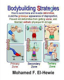 Bodybuilding Strategies