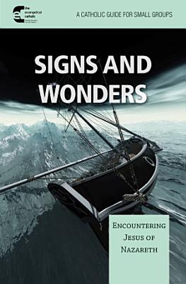 Signs and Wonder PDF