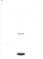 Gemeinde Zeitung PDF