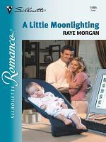 A Little Moonlighting PDF