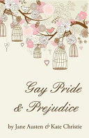 Gay Pride And Prejudice Book PDF