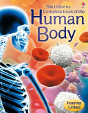 Complete Book of the Human Body PDF