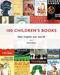 100 Children s Books PDF