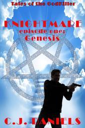 Knightmare: Episode 1: Genesis