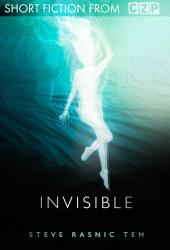 Invisible: Short Story