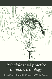 Principles and practice of modern otology