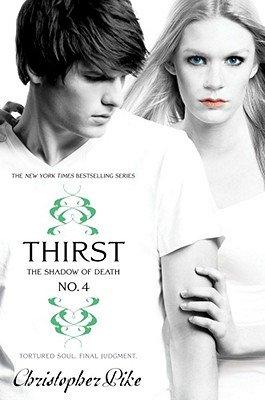 Thirst No  4