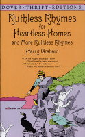 Ruthless Rhymes for Heartless Homes and More Ruthless Rhymes PDF