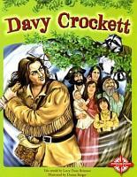 Davy Crockett PDF