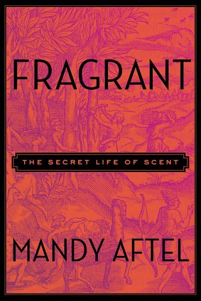Fragrant Pdf Book