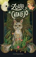 El zorro y el catalejo PDF
