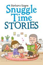 Snuggle Time Stories