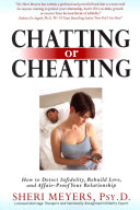 Chatting Or Cheating