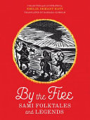 By the Fire PDF